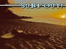 Surf Out!