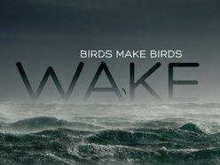 Image for BirdsMakeBirds
