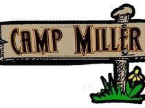 Camp Miller Studios