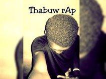 Thabuw Rap