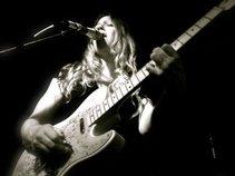 Chrissy Lynne Band