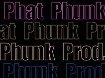 Phat Phunk Phamily
