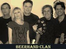 Beerhand Clan