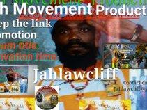 JahLawCliff