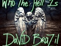 David Brazil Band