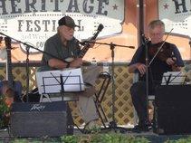 Citico String Band