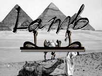 Lamb Dub