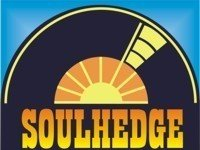 Soulhedge