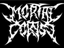 Mortal Corpse