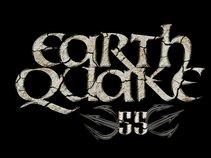 EarthquakE 55