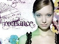 Leandra Gamine