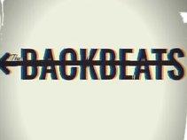 The BackBeats