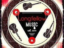 Longfellow Lyrics