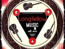 Longfellow Music