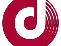 Digi DJ