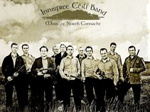 Innisfree Céilí Band