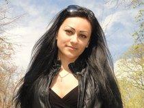 Boryana Tranova