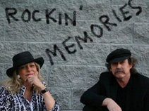 Rockin' Memories - Blues