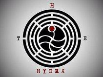 The Hydra