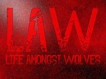 Life Amongst Wolves