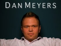 Dan Meyers