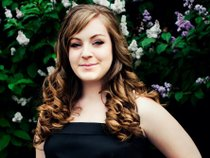 Samantha Rutherford Band