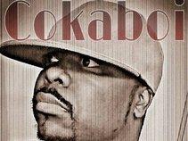 Cokaboi