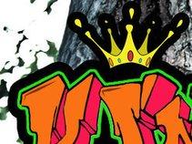 King Jabbar