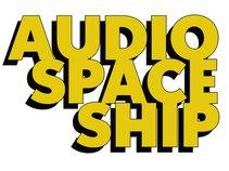 AudioSpaceShip