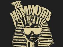 The Mammoths