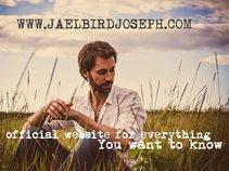 Jael Bird Joseph