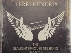 Image for Terri Hendrix