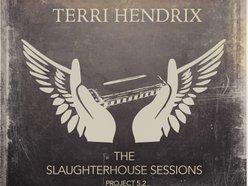Image for Terri Hendrix