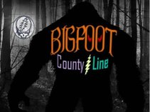 Bigfoot County Line