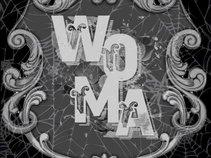 White Oak Music and Arts