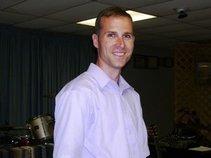 Chad Rosenberger