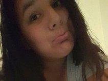 Raynee xx