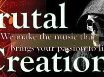 Brutal Creations