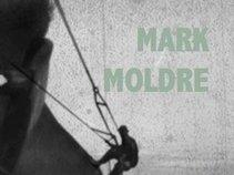 Mark Moldre