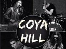 Coya Hill
