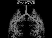 Dave Owens