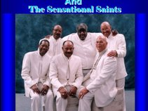 The Sensational Saints