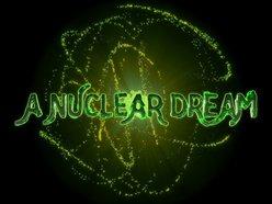 A Nuclear Dream