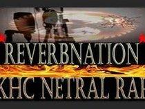 KHC NETRAL RAP