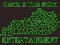 Back 2 Tha Brix