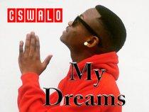Chuma Swalo