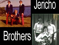 Jericho Brothers