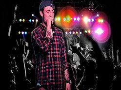 Image for MAC MILLER