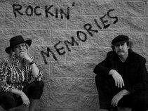 Rockin' Memories - Dance