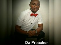 Da Preacher
